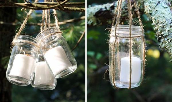 chandelier-objet-deco-pas-cher