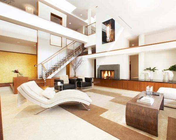 charmant-duplex-appartement