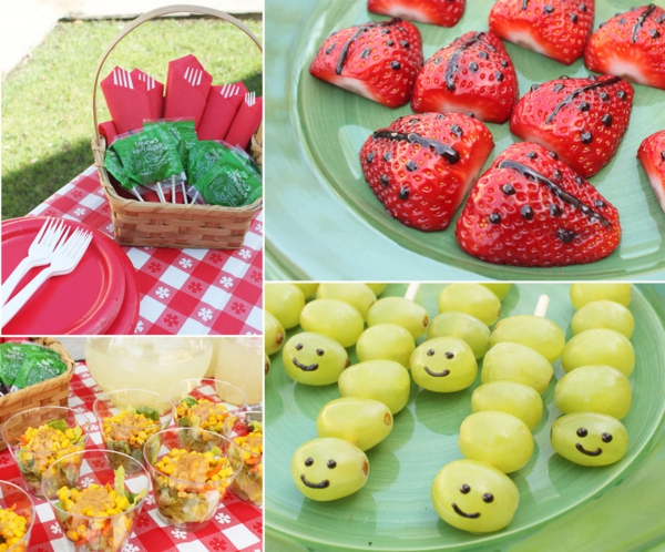 chocolat-visaje-fruits-deco