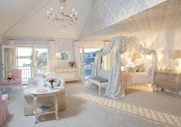 Chambre Princesse Fly – Chaios.com