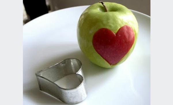 coeur-deco-cotbeille-de-fruits
