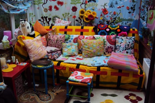 coloré-design-canapé