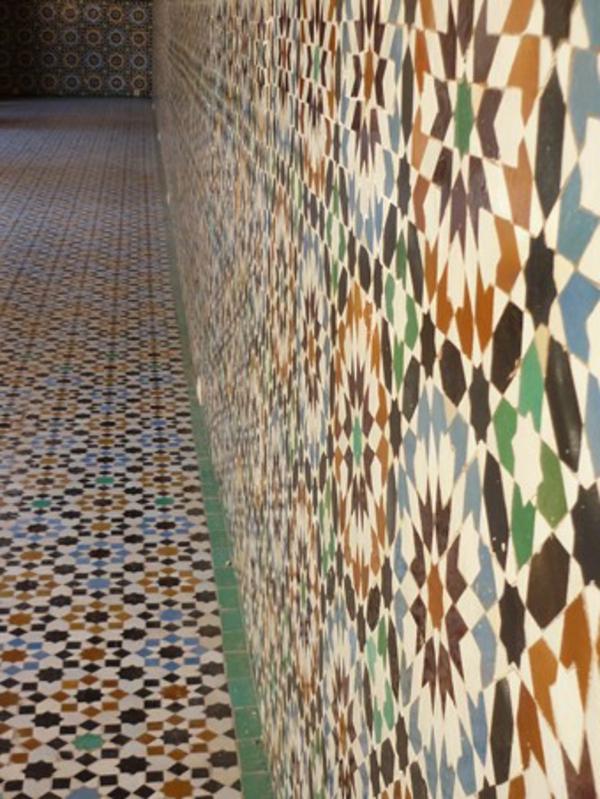 coloré-type-de-carrelage-marocain