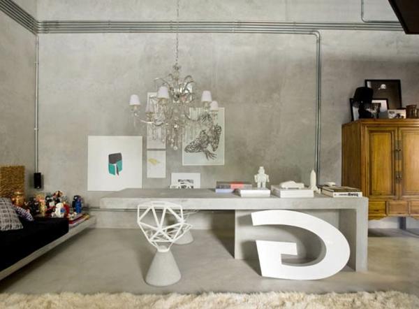 contemporary-home-office-interior-design-ideas-1-resized