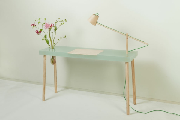 couleur-pastel-table