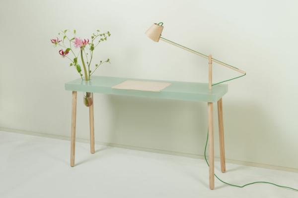 couleur-pastel-table