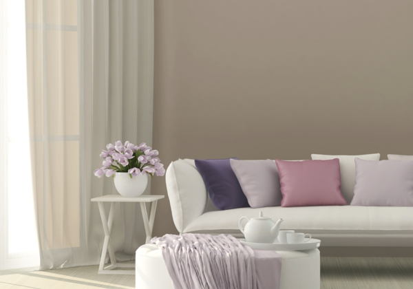 couleurs-pastels-salon