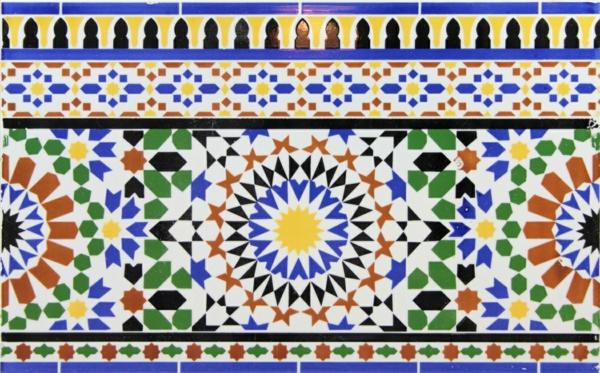 couleurs-type-de-carrelage-marocain