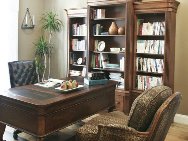 créer-office-maison