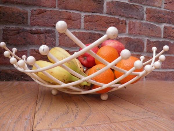 crbeille-deco-fruit