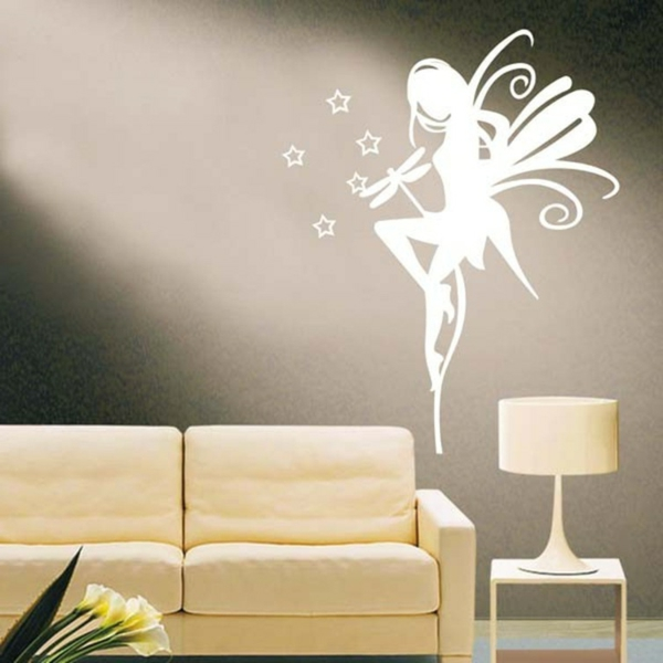 déco-mural-blanc-desing-d'intérieur