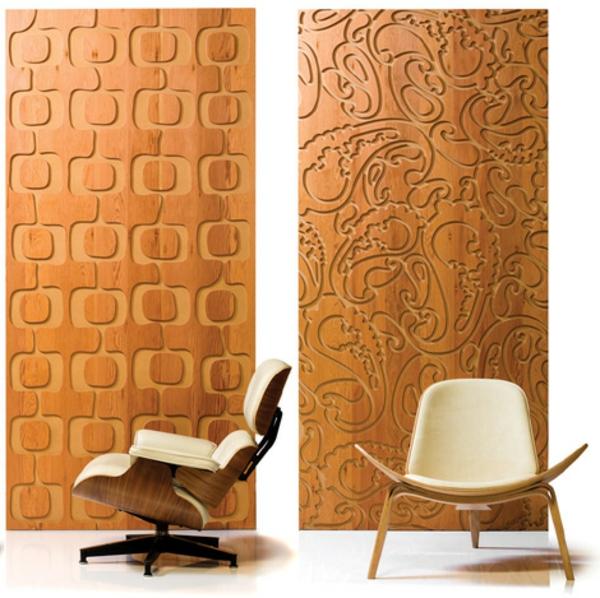 décoration-en-bois-panneaux-décoratifs