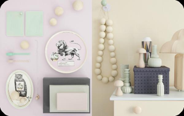 décoration-feminime-couleurs-pastels