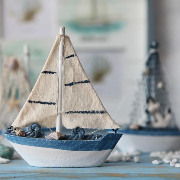 décoration-marine-bateau