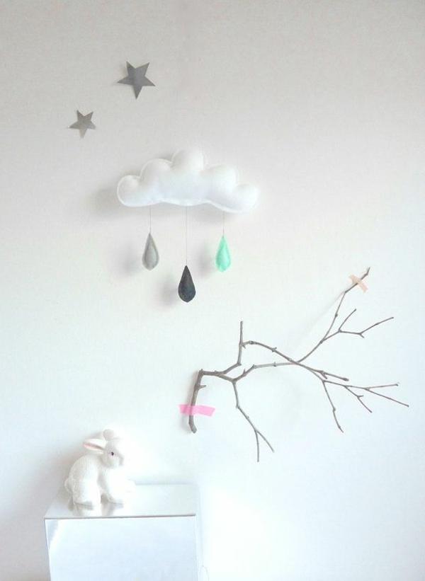 deco-chambre-gris-blanc-branche