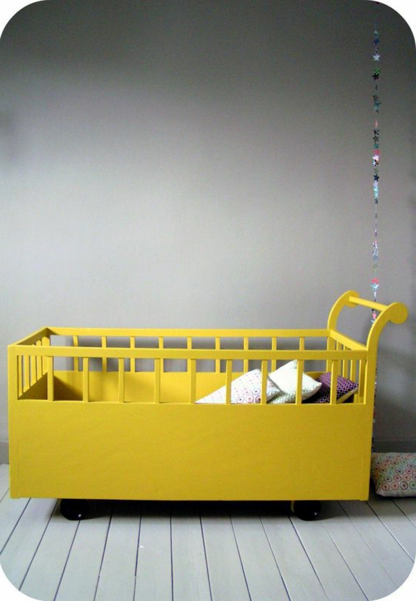 deco-chambre-gris-enfant