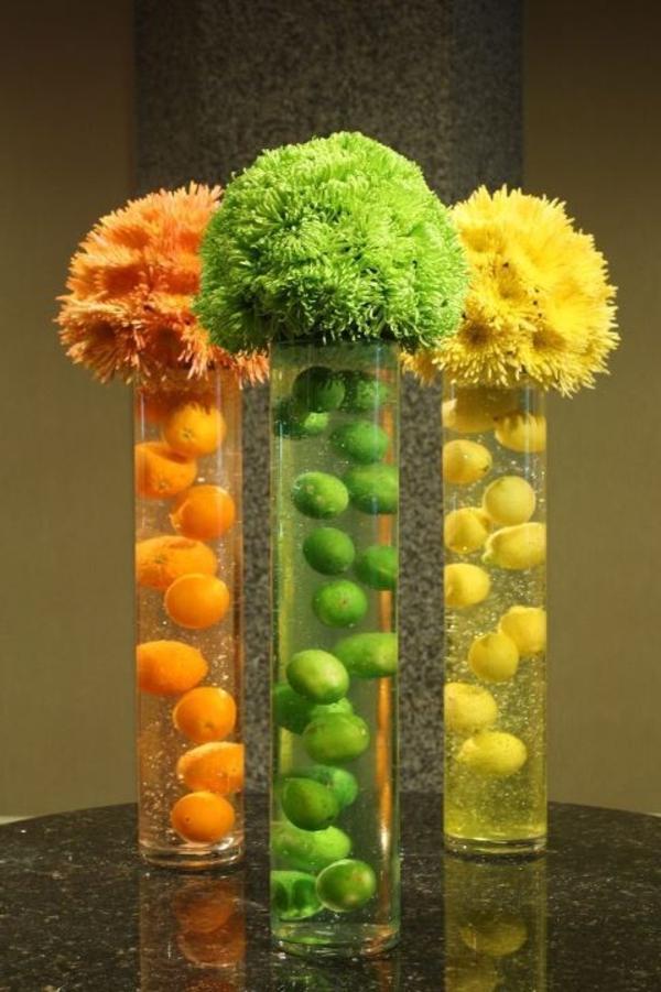deco-fruit-minimalisme
