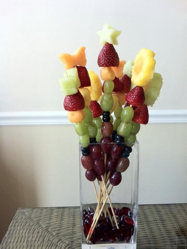 deco-fruit-verre
