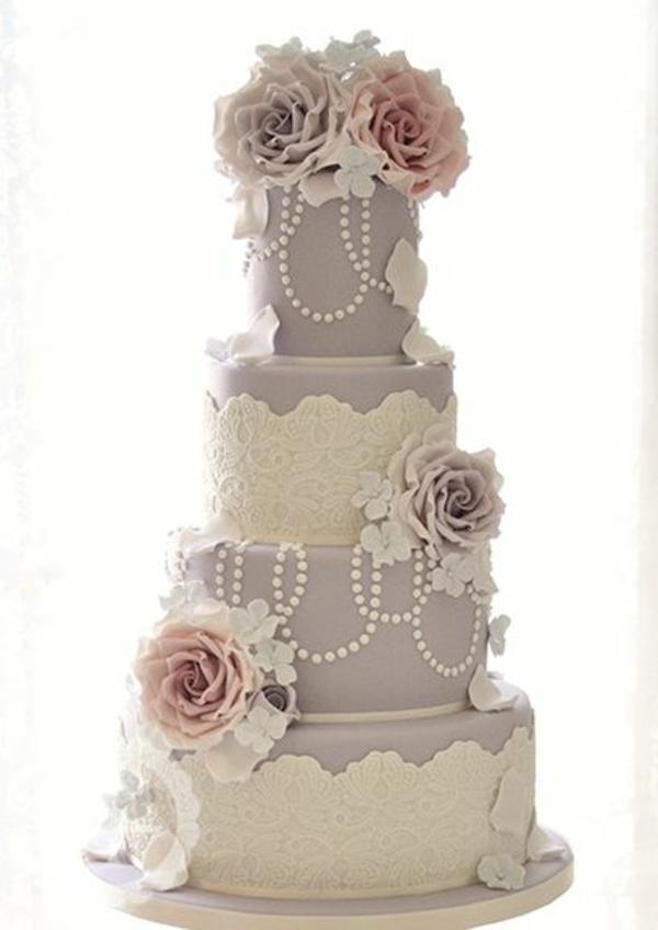 deco-gateau-mariage-floral-doux