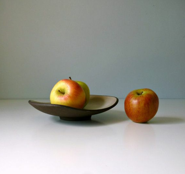 deco-original-fruit-pomme