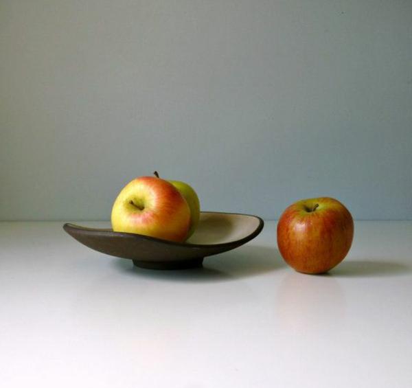deco-original-fruit-pomme
