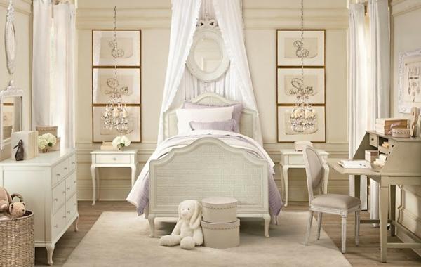 decoration-chambre-fille