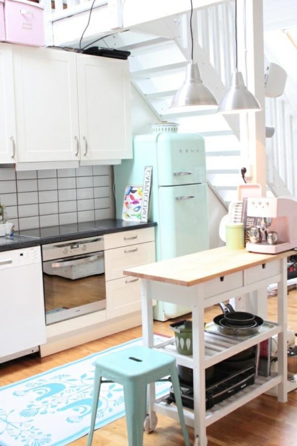 Accessoire cuisine ikea retro cuisine 58 versailles for Accessoire deco cuisine