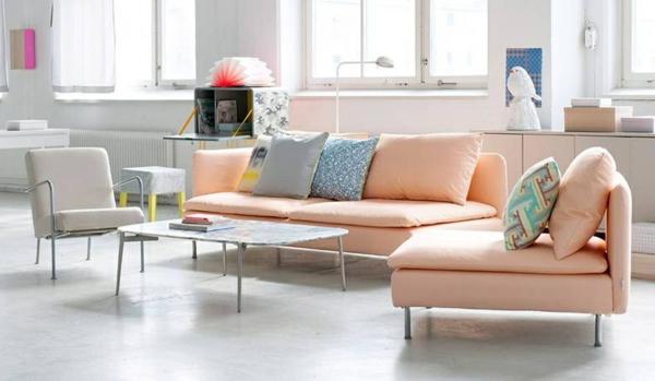 design-d'intérieur-couleurs-pastels