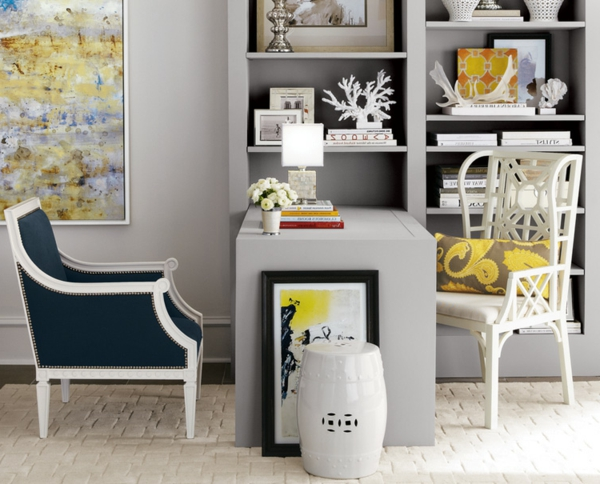 design-office-maison