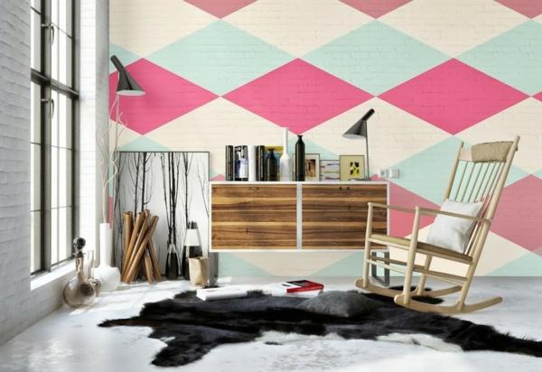 design-original-pastel-couleur