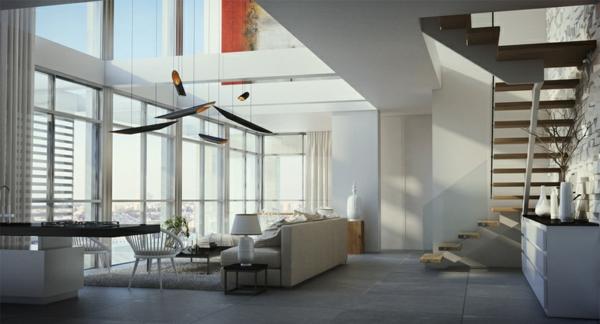 duplex-appartement-design