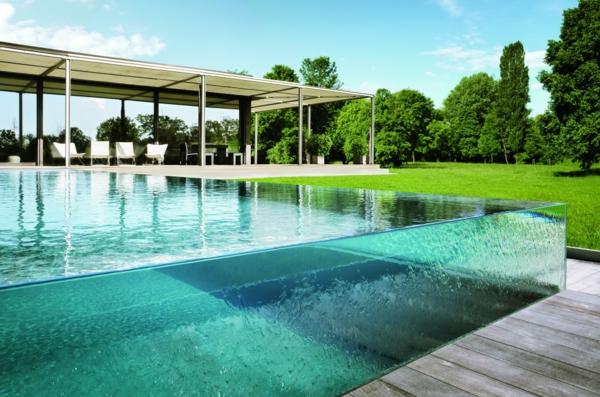 eux-et-piscines-