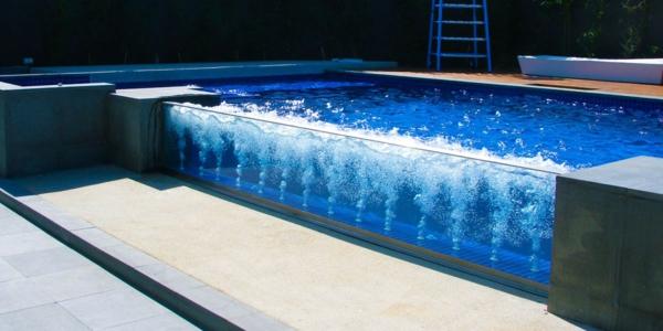 eux-et-piscines-en-verre