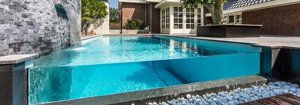 eux-et-piscines-jardin-cour