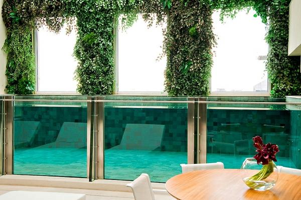 eux-et-piscines-unique-verdure