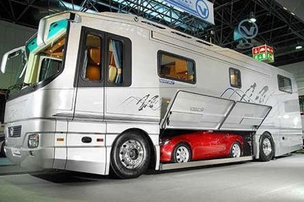 evasion-caravane
