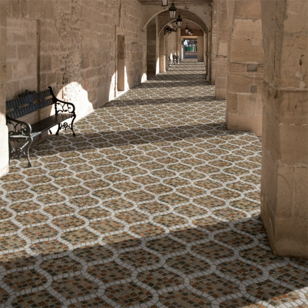 extérieur-type-de-carrelages-marocain