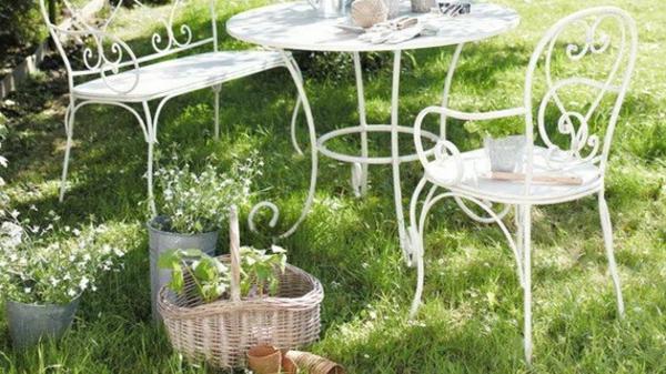 fer-forgé-meubles-pas-cher-jardin