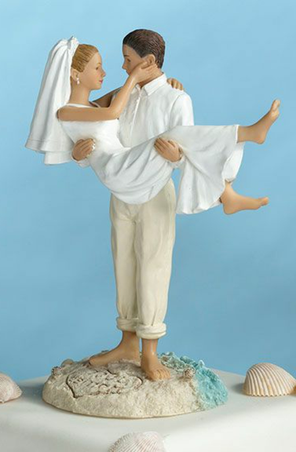 figurine-mariage-personnalisé-