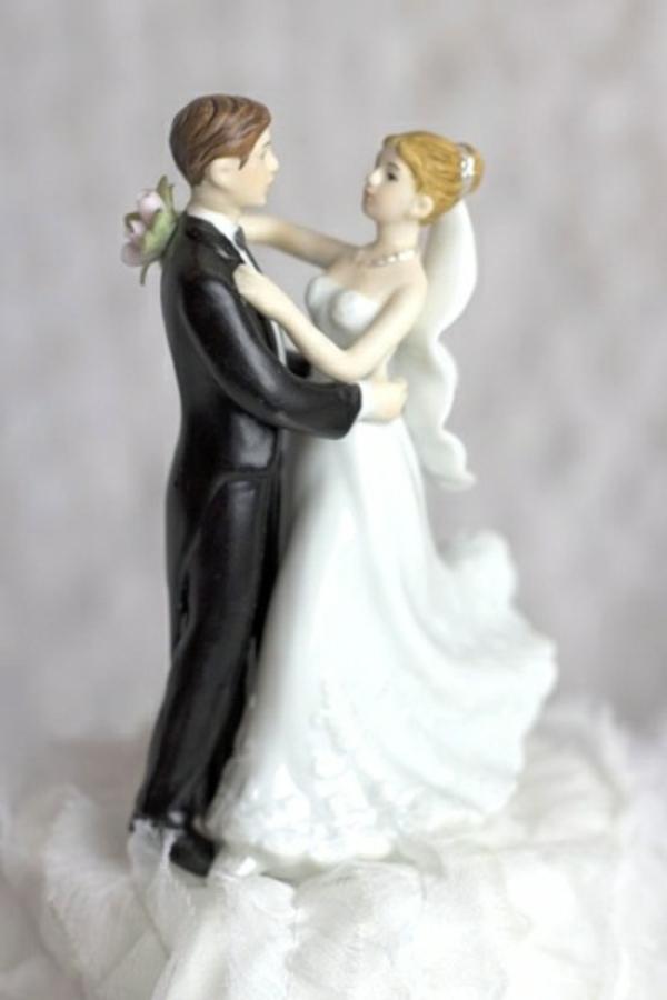 figurines-mariage-originale