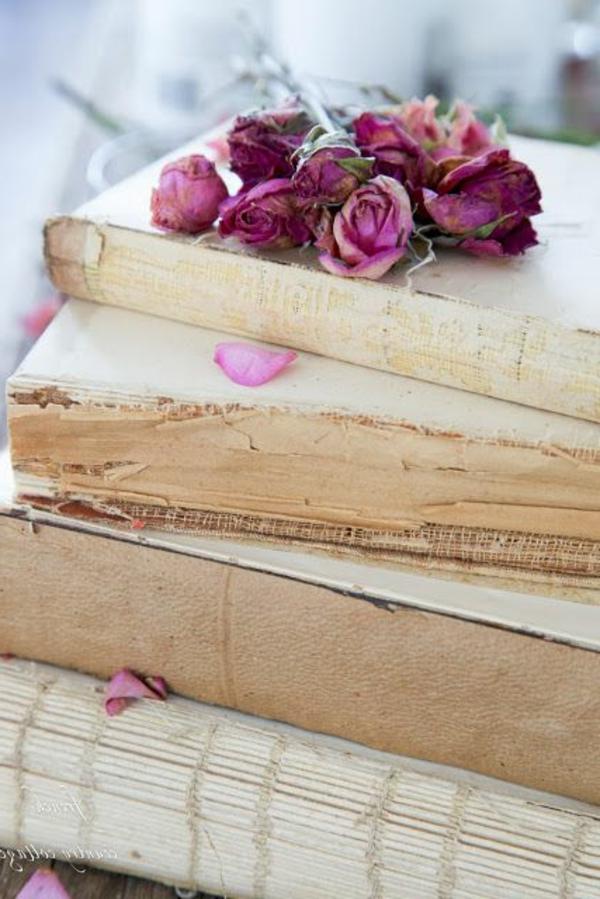 fleurs-objet-deco-vintage