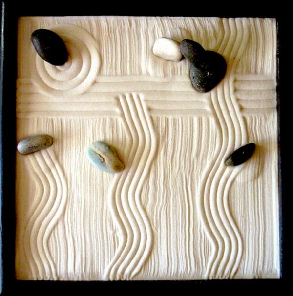 formes-originals-jardin-zen-miniature