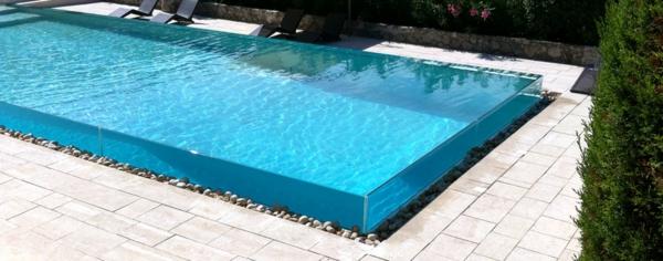 frais-eux-et-piscines-en-verre