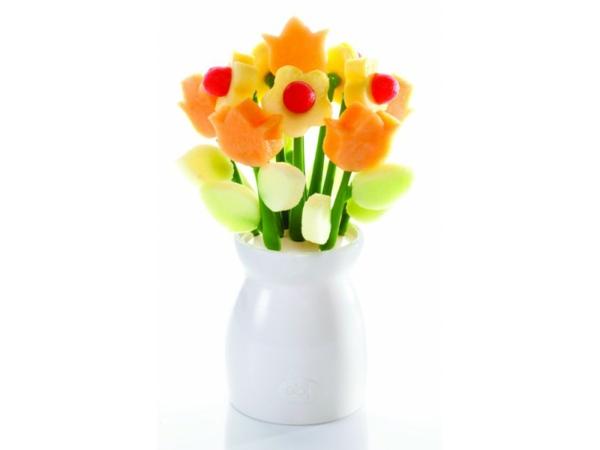 fruit-exotique-orange-bouquet-de-fruits