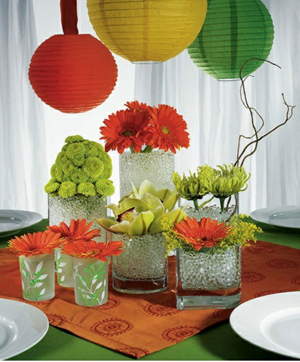 gerbera-water-pearl-centerpieces-resized