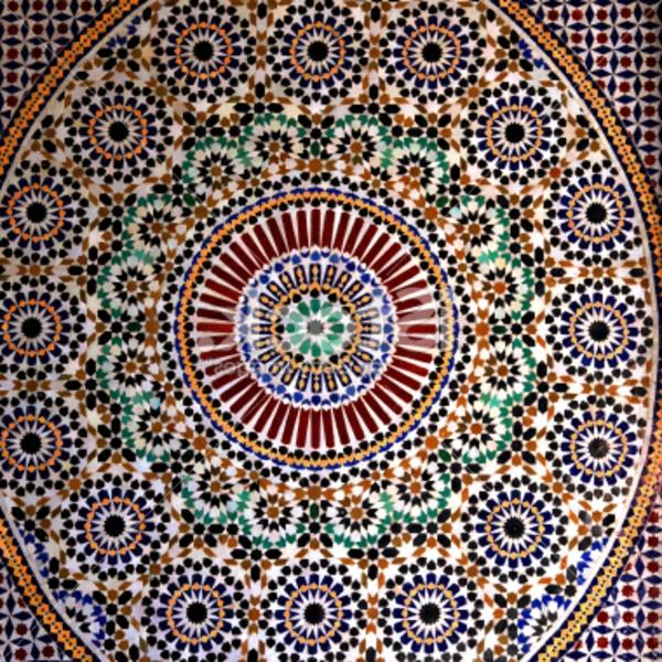 Quelle Type De Carrelage Marocain De Choisir