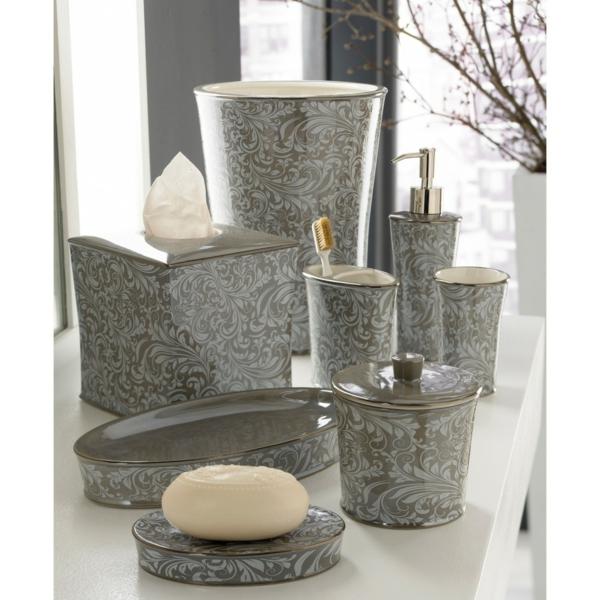 gris-coloré-sallede-de-bain-accessoires