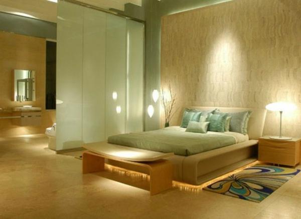 harmonies-relaxe-chambre-à-coucher-déco-zen