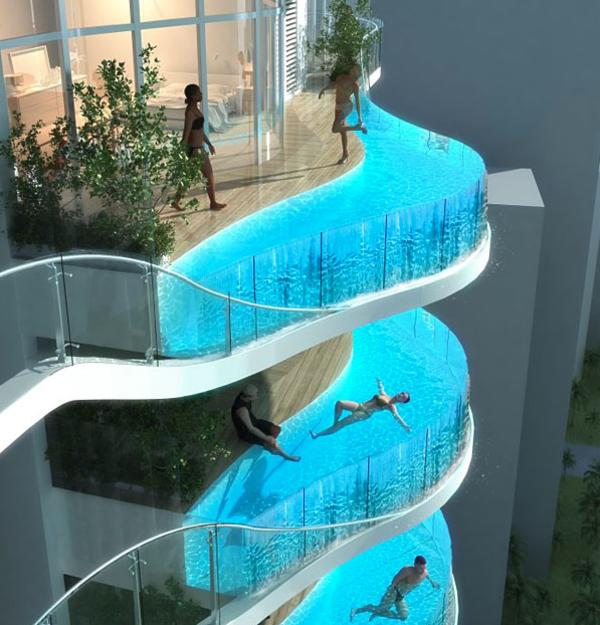 hoteleux-et-piscines-terrasse-
