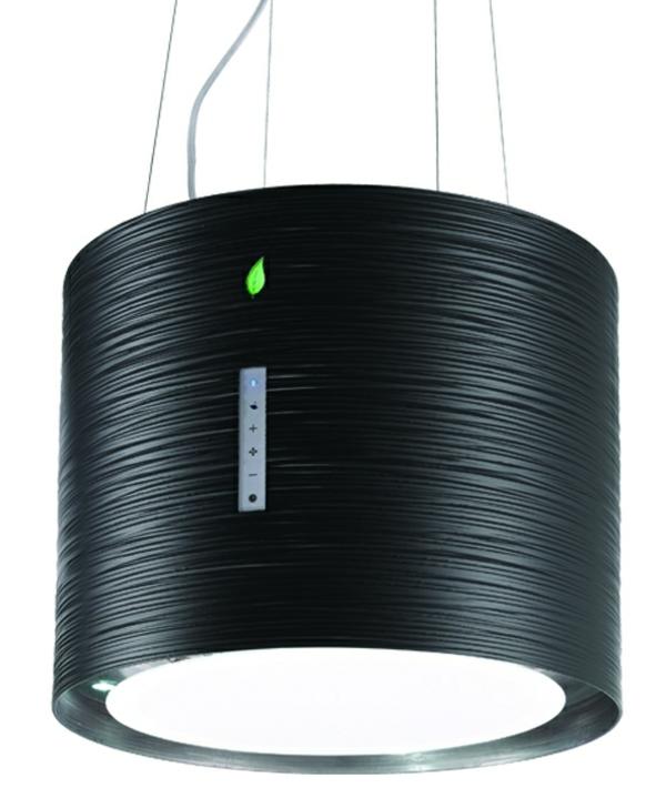 une hotte pour cuisine beaucoup des id es. Black Bedroom Furniture Sets. Home Design Ideas